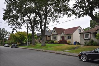 Photo 37: 1240 Monterey Ave in Oak Bay: OB South Oak Bay Single Family Detached for sale : MLS®# 844467