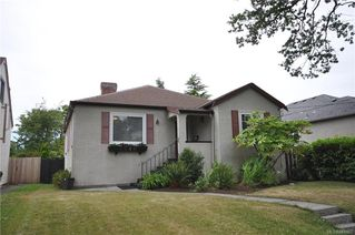 Photo 34: 1240 Monterey Ave in Oak Bay: OB South Oak Bay Single Family Detached for sale : MLS®# 844467