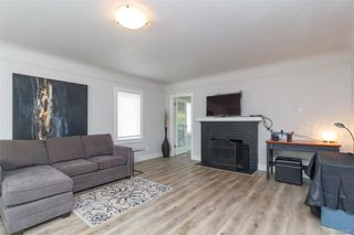 Photo 3: 1240 Monterey Ave in Oak Bay: OB South Oak Bay Single Family Detached for sale : MLS®# 844467