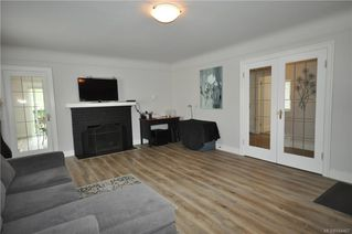 Photo 5: 1240 Monterey Ave in Oak Bay: OB South Oak Bay Single Family Detached for sale : MLS®# 844467
