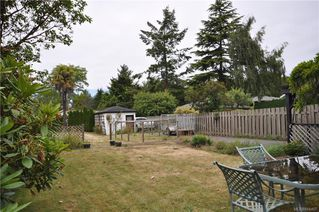 Photo 39: 1240 Monterey Ave in Oak Bay: OB South Oak Bay Single Family Detached for sale : MLS®# 844467