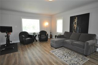 Photo 6: 1240 Monterey Ave in Oak Bay: OB South Oak Bay Single Family Detached for sale : MLS®# 844467