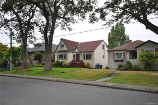 Photo 36: 1240 Monterey Ave in Oak Bay: OB South Oak Bay Single Family Detached for sale : MLS®# 844467