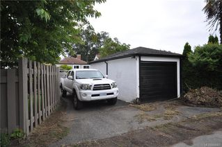 Photo 41: 1240 Monterey Ave in Oak Bay: OB South Oak Bay Single Family Detached for sale : MLS®# 844467