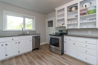 Photo 10: 1240 Monterey Ave in Oak Bay: OB South Oak Bay Single Family Detached for sale : MLS®# 844467