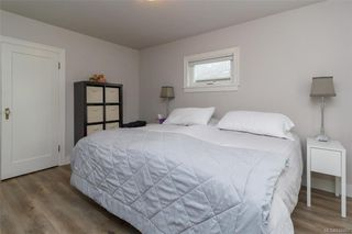 Photo 16: 1240 Monterey Ave in Oak Bay: OB South Oak Bay Single Family Detached for sale : MLS®# 844467