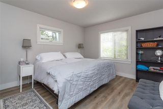 Photo 15: 1240 Monterey Ave in Oak Bay: OB South Oak Bay Single Family Detached for sale : MLS®# 844467