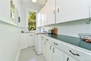Photo 21: 917 Catherine St in : VW Victoria West Single Family Detached for sale (Victoria West)  : MLS®# 845369