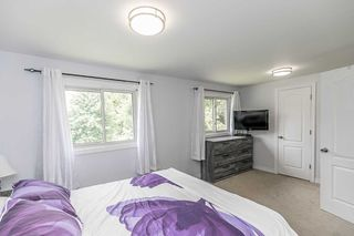 Photo 22: 458 Sandhill Court: Shelburne House (2-Storey) for sale : MLS®# X4843145