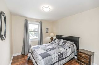 Photo 19: 458 Sandhill Court: Shelburne House (2-Storey) for sale : MLS®# X4843145