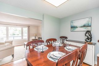 Photo 9: 458 Sandhill Court: Shelburne House (2-Storey) for sale : MLS®# X4843145