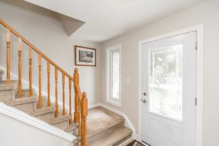 Photo 3: 458 Sandhill Court: Shelburne House (2-Storey) for sale : MLS®# X4843145