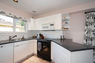 "Photo 14: 4726 W 7TH Avenue in Vancouver: University VW House for sale in ""LITTLE AUSTRALIA"" (Vancouver West)  : MLS®# R2482905"
