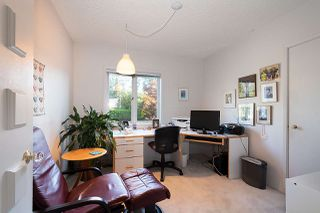 "Photo 18: 4726 W 7TH Avenue in Vancouver: University VW House for sale in ""LITTLE AUSTRALIA"" (Vancouver West)  : MLS®# R2482905"