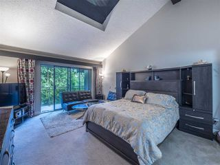 Photo 9: 220 STEVENS DRIVE in West Vancouver: British Properties House for sale : MLS®# R2487804