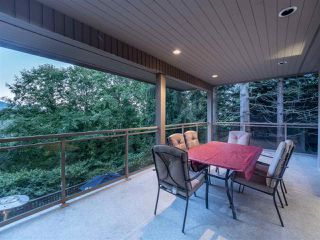 Photo 25: 220 STEVENS DRIVE in West Vancouver: British Properties House for sale : MLS®# R2487804