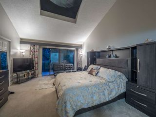 Photo 32: 220 STEVENS DRIVE in West Vancouver: British Properties House for sale : MLS®# R2487804