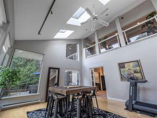 Photo 17: 220 STEVENS DRIVE in West Vancouver: British Properties House for sale : MLS®# R2487804