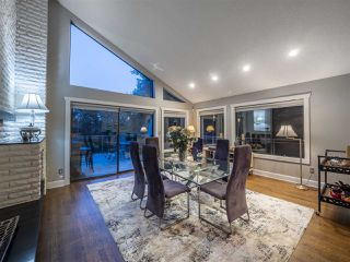 Photo 29: 220 STEVENS DRIVE in West Vancouver: British Properties House for sale : MLS®# R2487804
