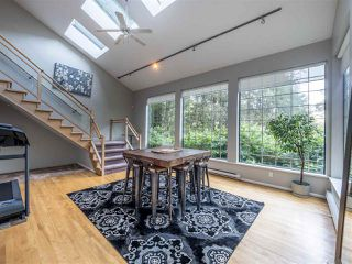 Photo 20: 220 STEVENS DRIVE in West Vancouver: British Properties House for sale : MLS®# R2487804