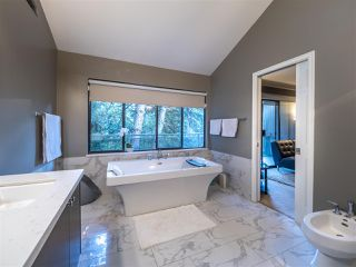 Photo 12: 220 STEVENS DRIVE in West Vancouver: British Properties House for sale : MLS®# R2487804
