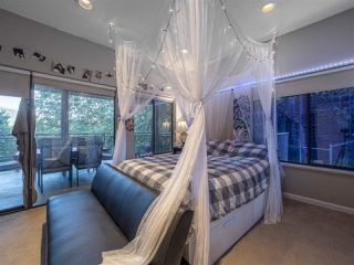 Photo 16: 220 STEVENS DRIVE in West Vancouver: British Properties House for sale : MLS®# R2487804