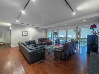 Photo 14: 220 STEVENS DRIVE in West Vancouver: British Properties House for sale : MLS®# R2487804