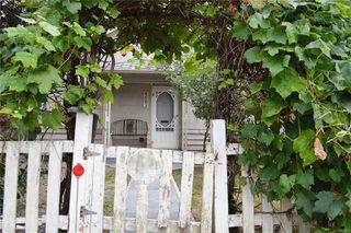 Photo 2: 4883 Elizabeth St in : PA Port Alberni House for sale (Port Alberni)  : MLS®# 855871
