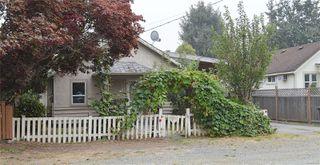 Photo 23: 4883 Elizabeth St in : PA Port Alberni House for sale (Port Alberni)  : MLS®# 855871