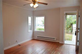 Photo 9: 4883 Elizabeth St in : PA Port Alberni House for sale (Port Alberni)  : MLS®# 855871