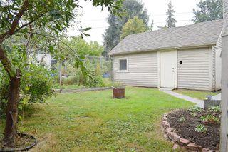 Photo 4: 4883 Elizabeth St in : PA Port Alberni House for sale (Port Alberni)  : MLS®# 855871