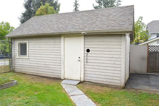 Photo 5: 4883 Elizabeth St in : PA Port Alberni House for sale (Port Alberni)  : MLS®# 855871