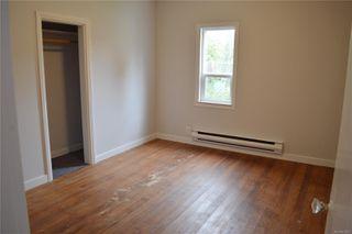 Photo 20: 4883 Elizabeth St in : PA Port Alberni House for sale (Port Alberni)  : MLS®# 855871