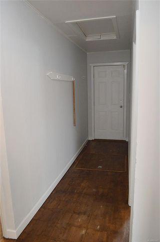 Photo 11: 4883 Elizabeth St in : PA Port Alberni House for sale (Port Alberni)  : MLS®# 855871