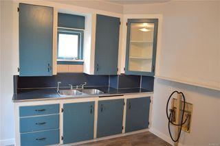 Photo 19: 4883 Elizabeth St in : PA Port Alberni House for sale (Port Alberni)  : MLS®# 855871