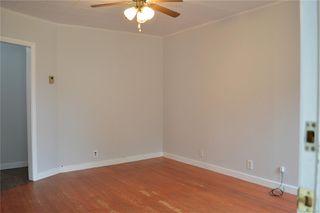 Photo 8: 4883 Elizabeth St in : PA Port Alberni House for sale (Port Alberni)  : MLS®# 855871