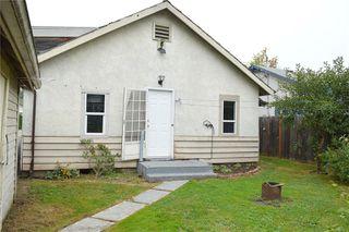 Photo 7: 4883 Elizabeth St in : PA Port Alberni House for sale (Port Alberni)  : MLS®# 855871
