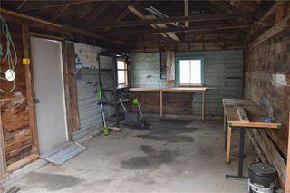Photo 13: 4883 Elizabeth St in : PA Port Alberni House for sale (Port Alberni)  : MLS®# 855871