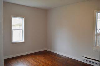 Photo 14: 4883 Elizabeth St in : PA Port Alberni House for sale (Port Alberni)  : MLS®# 855871