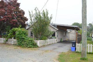 Photo 3: 4883 Elizabeth St in : PA Port Alberni House for sale (Port Alberni)  : MLS®# 855871