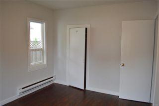Photo 15: 4883 Elizabeth St in : PA Port Alberni House for sale (Port Alberni)  : MLS®# 855871