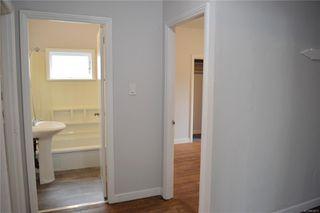 Photo 10: 4883 Elizabeth St in : PA Port Alberni House for sale (Port Alberni)  : MLS®# 855871