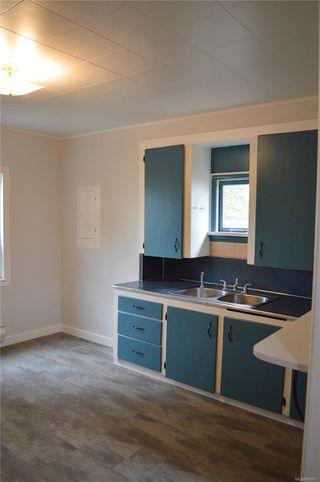 Photo 21: 4883 Elizabeth St in : PA Port Alberni House for sale (Port Alberni)  : MLS®# 855871