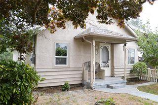 Photo 1: 4883 Elizabeth St in : PA Port Alberni House for sale (Port Alberni)  : MLS®# 855871