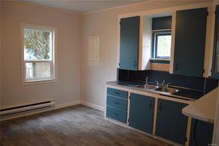 Photo 17: 4883 Elizabeth St in : PA Port Alberni House for sale (Port Alberni)  : MLS®# 855871