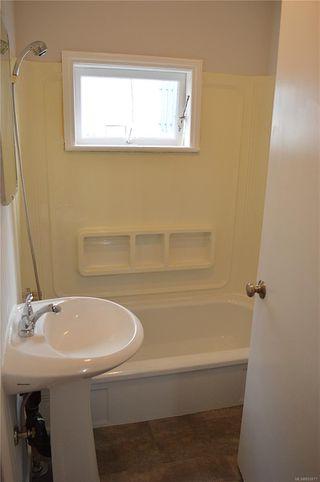 Photo 16: 4883 Elizabeth St in : PA Port Alberni House for sale (Port Alberni)  : MLS®# 855871