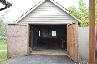 Photo 12: 4883 Elizabeth St in : PA Port Alberni House for sale (Port Alberni)  : MLS®# 855871