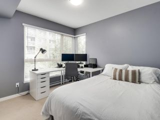 "Photo 13: 201 1315 56 Street in Delta: Cliff Drive Condo for sale in ""OLIVA"" (Tsawwassen)  : MLS®# R2506996"