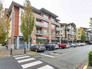 "Photo 18: 201 1315 56 Street in Delta: Cliff Drive Condo for sale in ""OLIVA"" (Tsawwassen)  : MLS®# R2506996"