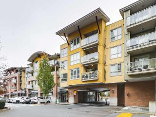 "Photo 19: 201 1315 56 Street in Delta: Cliff Drive Condo for sale in ""OLIVA"" (Tsawwassen)  : MLS®# R2506996"